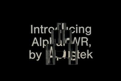Alphatek