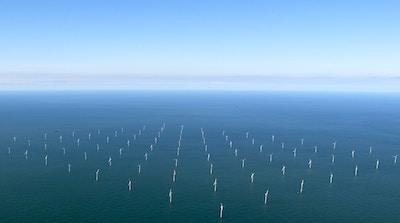 Offshore Wind2500X1182Pxl Tcm8 138292