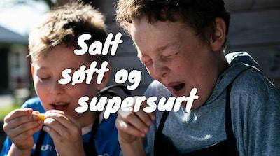 Facebook Cover 1920X1080Px Salt Fasett