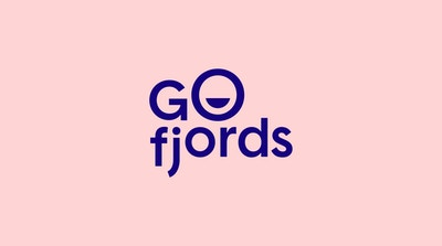 Go Fjords 1