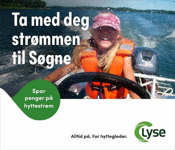 Lyse Hyttestrom Sommer TAKTISK GDN 580x500 SOGNE