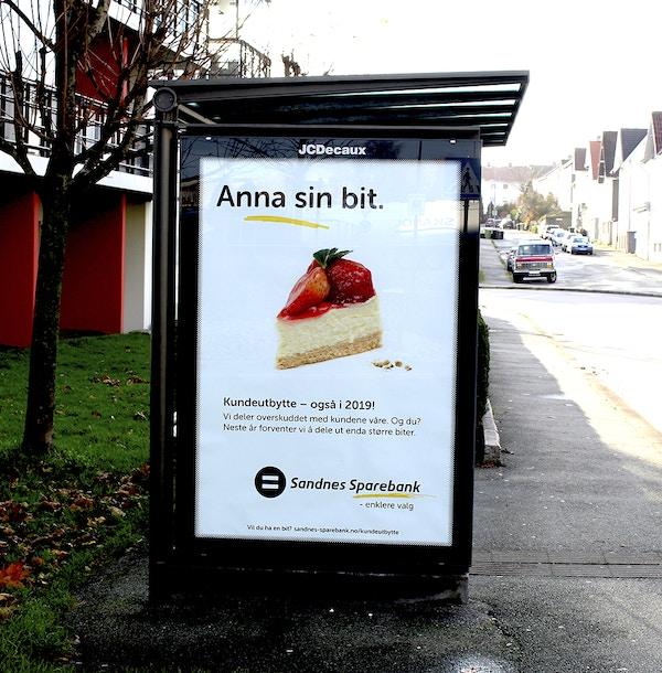 Anna Sin Bit