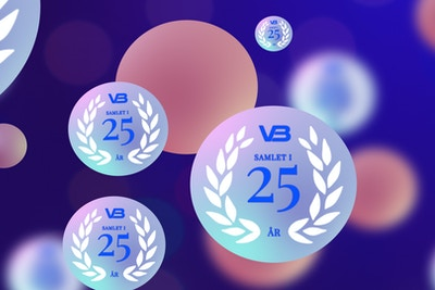 Vignettforslag Vb Logo Loop 00114